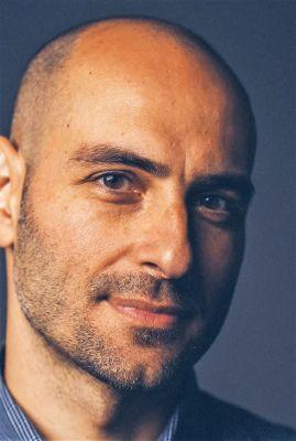 Manolis Nikiforakis