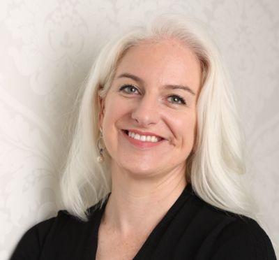Julie Rosser