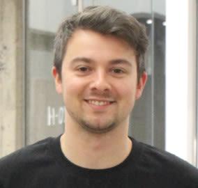 Julien Chosson