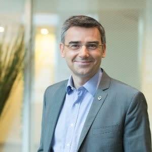 Renaud Pirel