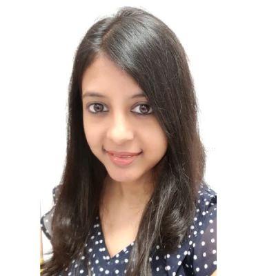 Sheetal Sinha