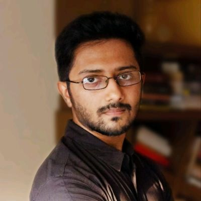Rohan Maheshwari