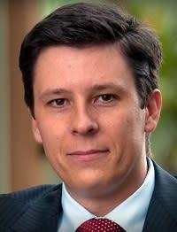 Pavol Schmitzer