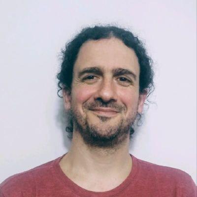 Mauricio Braia