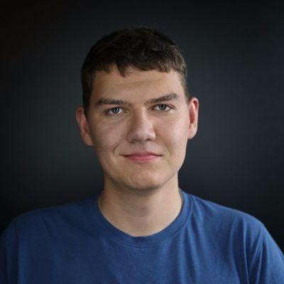 Artyom Odintsov