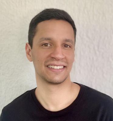 David Pena