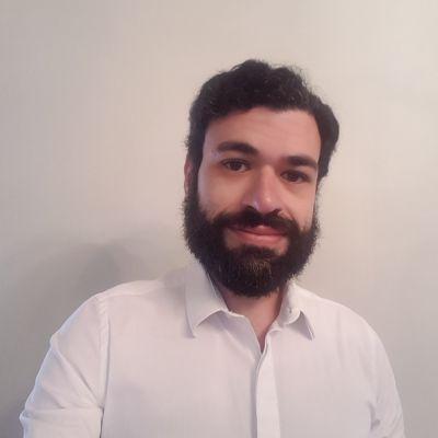 Alex Ingrisano