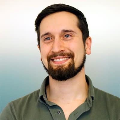 Aaron Nesser