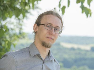Christof Winkler-Hermaden
