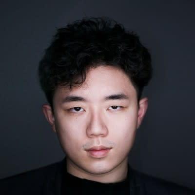 Honghao Deng