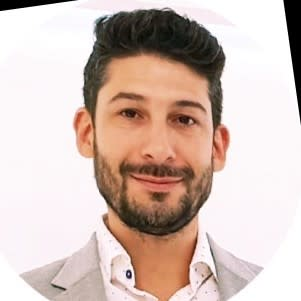 Leandro Barreiro