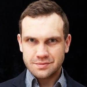 Michal Varchola