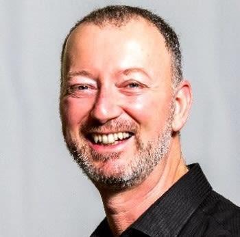 Guy Levy-Yurista