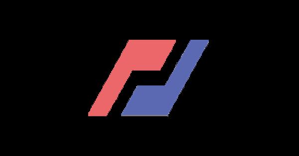 BitMEX - SOSV