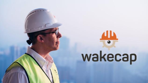WakeCap