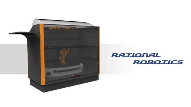 Rational Robotics