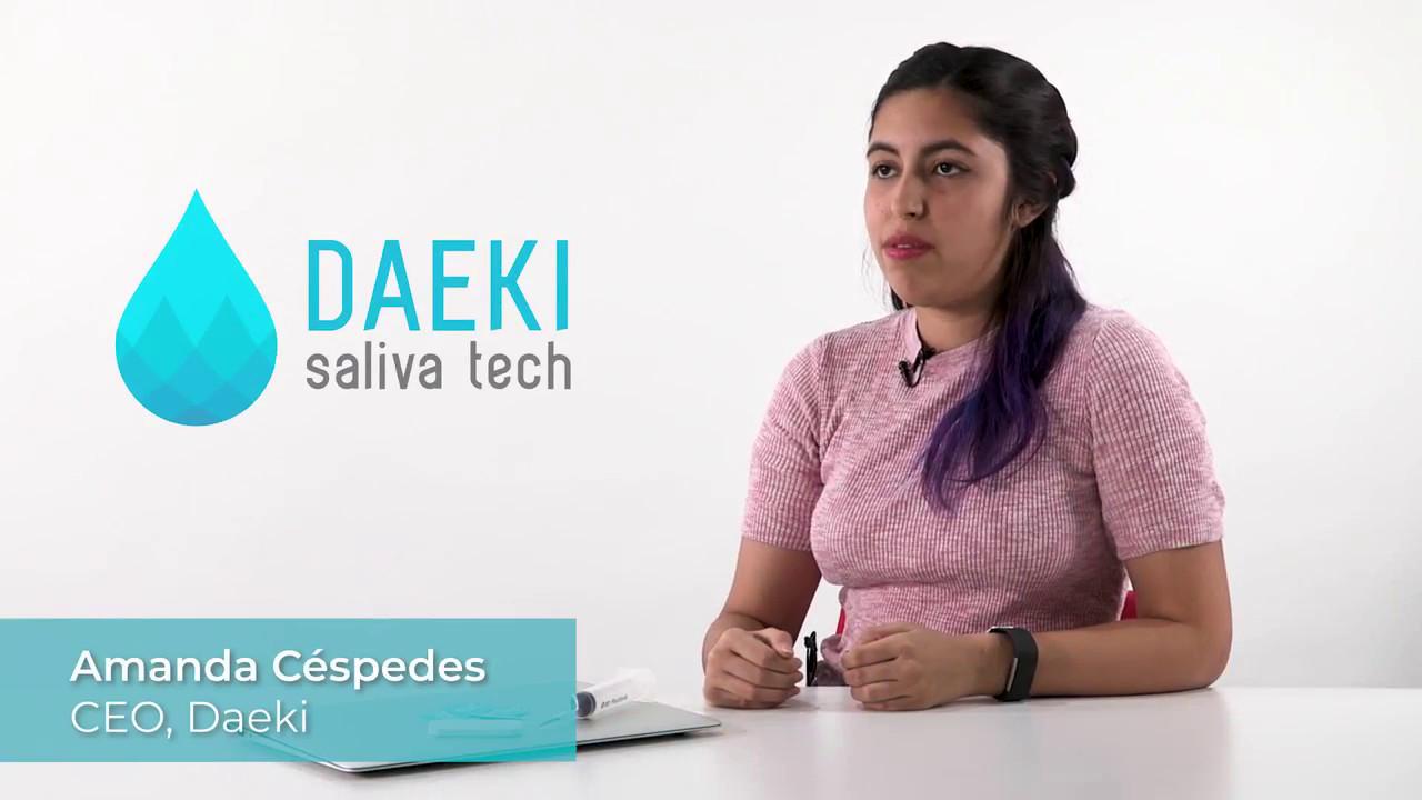 DaekiTech