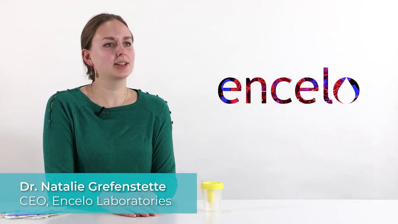Encelo Laboratories
