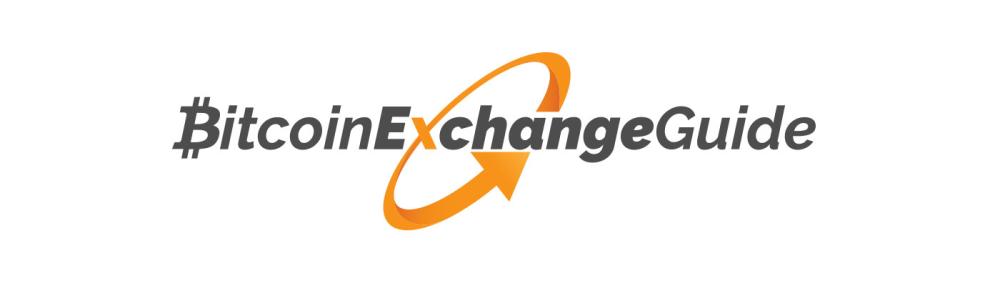 BitcoinExchangeGuide
