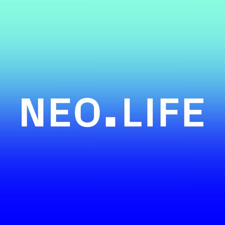 NEO.LIFE