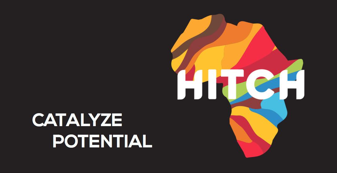 Hitch Tech Inc