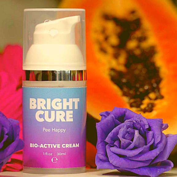 Brightcure Ltd.