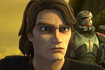 Star Wars: The Clone Wars - Season 7,...