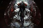 Preview: Baldur's Gate III –...