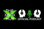 TheXboxHub Official Podcast Episode...