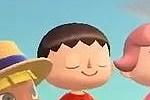 Check Out Nintendo's Adorable,...