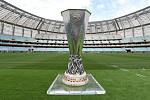 Europa League prize money breakdown:...