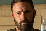 Ben Affleck has found 'The Way Back'