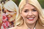 Holly Willoughby: 'Have you seen him?...