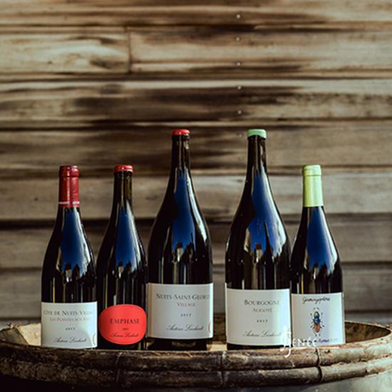 vins lienhardt