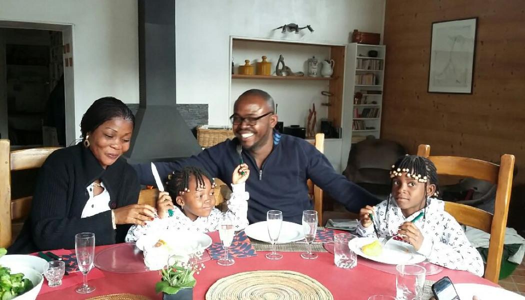 image_thumb_Une jeune famille congolaise