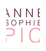 Anne Sophie Pic