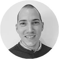 Marc Bouttier - Associé - Directeur administratif et financier