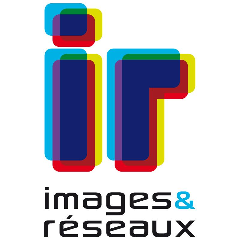 Logo images et réseaux