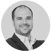 David MESSICA - Associé - Directeur région Occitanie