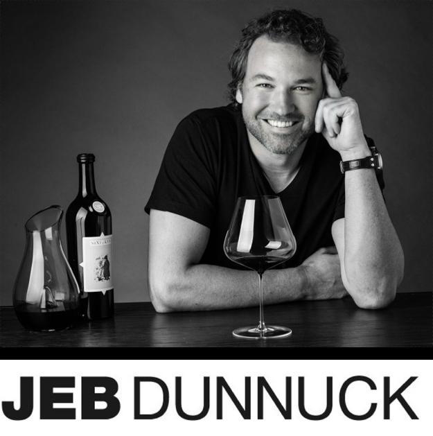 Jeb Dunnuck Les Elotins