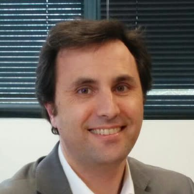 Olivier-Laroche