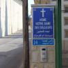 image_thumb_Soutien aux chrétiens d'Orient : Maison de retraite à Jérusalem-Est