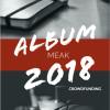 image_thumb_MEAK - L'album 2018
