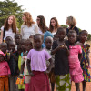 image_thumb_Création du premier centre intégré de valorisation des déchets à Mboro, Sénégal