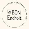 image_thumb_LE BON ENDROIT, POUR CONSOMMER AUTREMENT