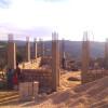 image_thumb_Participer à la construction d'une ARCHE DE PAIX, chapelle et centre d'accueil des ermites-apôtres de la paix à la frontière israélo-libanaise.
