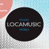 image_thumb_Locamusics Records
