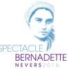 image_thumb_Spectacle Bernadette - Grand son  et lumière