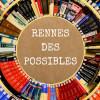 image_thumb_Rennes des possibles