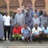 image_thumb_De l'espérance pour la jeunesse universitaire de Lomé (TOGO)